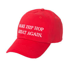 ferrari hat cross colours make hip hop great again dad hat red cross colours