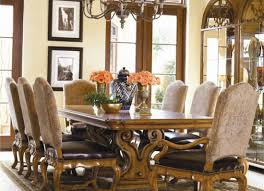 dining room thomasville dining room sets holistic complete