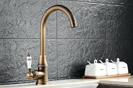 kitchen faucet manufacturers list 100 kitchen faucets manufacturers high end kitchen faucets