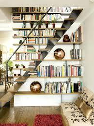5 Tier Bookshelf Ladder Bookcase Lyss 5 Tier Corner Ladder Bookcase Shelf Ladder Shelves