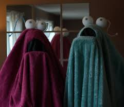 Yip Yip Halloween Costume Yiii Yip Yip Yip Yip Yip Videos