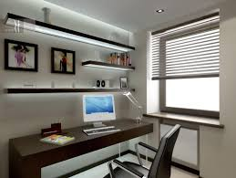 study room lighting in interior design interior design of study