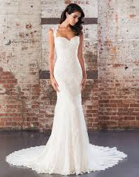 wedding dress style best 25 neckline ideas on halter wedding