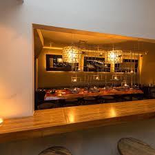 Blind Barber Culver City Culver City Restaurants Opentable
