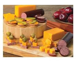 food gifts gourmet food gifts wisconsin foods