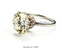 40000 engagement ring valuable ring stock photos valuable ring stock