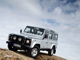 land rover off road wallpaper wallpapers
