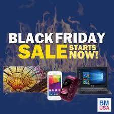 brandsmart usa black friday 2017 2017 disaster preparedness sales tax holiday 6 2 to 6 4 fl