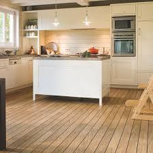 Hardwood Floor Kitchen Artistic Wood Flooring Ideas Carpet Kitchen Callumskitchen