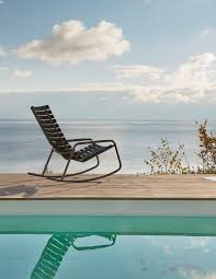 Patio Furniture Clips 21 Best Dedon Images On Pinterest Lounge Chairs Outdoor