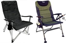 comfortable outdoor folding chairs u2013 choozone