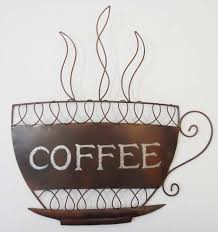 Zspmed of Coffee Wall Art