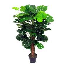 large houseplants large artificial plants u0026 trees blooming artificial