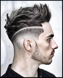 mens haircut undercut fade 75 with mens haircut undercut fade