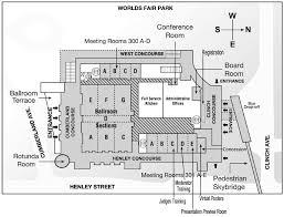 corey barton floor plans entomology program book november 11 14 knoxville tennessee