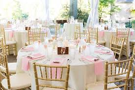 chiavari chairs rental chair and table rentals pa dillsburg a to z event rentals llc