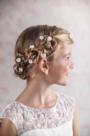 communion hair accessories 7 best idea s for m s 1st holy communion images on