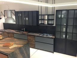 leicht kitchen cabinets leicht kitchen content uploads leicht kitchen cost bloomingcactus me