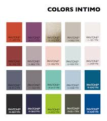 pantone 2016 colors lenzing color trends autumn winter 2015 2016 color fashion