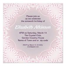 sofia the first blank party invitations tags sofia the first