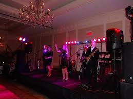 light rentals akron canton sound system pa rental audio visual stage lighting