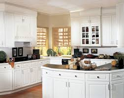 Wurth Kitchen Cabinets Wurth Kitchen Cabinets F54 About Remodel Fancy Home Design Styles