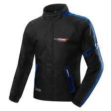 riding jacket price compare prices on women riding jacket online shopping buy low