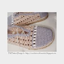 matching patterns sophie and me crochet slipper shoes with matching shopping bag