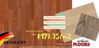 specials wood laminate flooringexclusive floors