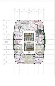 harpa concert hall floor plans google search inspired