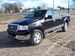 2004 ford f150 pictures 2004 ford f150 fmv