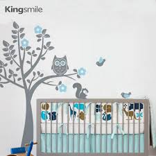 tree wall sticker picture more detailed picture about modern owl