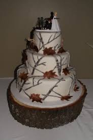 camo wedding cake toppers 46 impressive images of wedding cake toppers wedding cakes