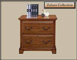 Home Filing Cabinet Al U0027s Furniture Home Office Furniture Modesto Ca