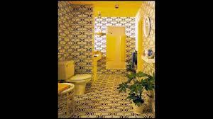 20 gorgeous black and yellow bathroom design ideas youtube