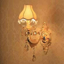Corded Wall Sconces Online Get Cheap Corded Wall Sconce Aliexpress Com Alibaba Group