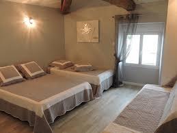 chambre d hote neuville de poitou chambres d hôtes à la gloriette chambres neuville de poitou poitou