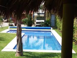 villas de brisas cuernavaca mexico booking com