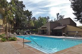 premier orange county apartment listings allen properties hidden springs