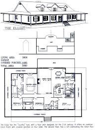 build house floor plan floor plans for building a house processcodi com