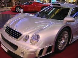 mohammed bin sulayem u0027s car collection dubai cars