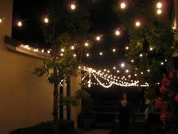 String Outdoor Patio Lights by Outdoor Covered Patio Lighting Outdoor Raised Ranch House Remodel