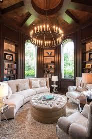 Burlington Home Decor How To Make A Dark Room Brighter