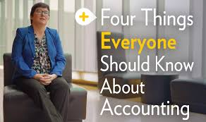 master of accounting curriculum michigan ross