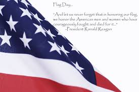 Us Flag Facts Cn Salutes Flag Day Cn Salutes