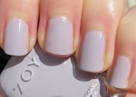 never enough nails the touch the feel of the new zoya feel