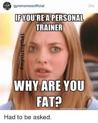 Fat Memes - 25 best memes about fat memes fat memes