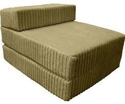 upscale storage hazelnut valuecity furniture sofa futon bed