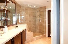 Shower Doors Miami Custom Frameless Shower Door Shower Door Custom Shower Doors Miami
