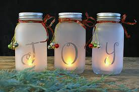 jar crafts for every occasion a craft in your day